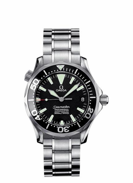 omega seamaster men 39 s watch. Black Bedroom Furniture Sets. Home Design Ideas