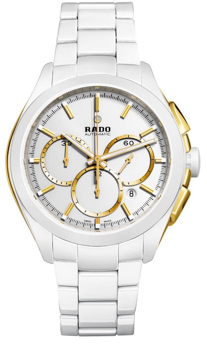 Buy Rado Watches Men