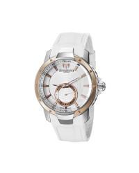 Technomarine   Quartz Women's Watch, Stainless Steel, White Mother Of Pearl Dial, 609019